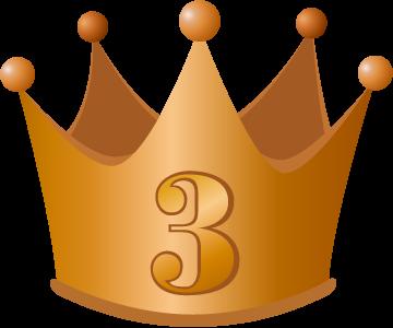 ranking3