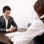 【体験談】ヘアメディカル東京の無料相談に行った!My口コミ