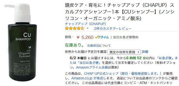 400602_1