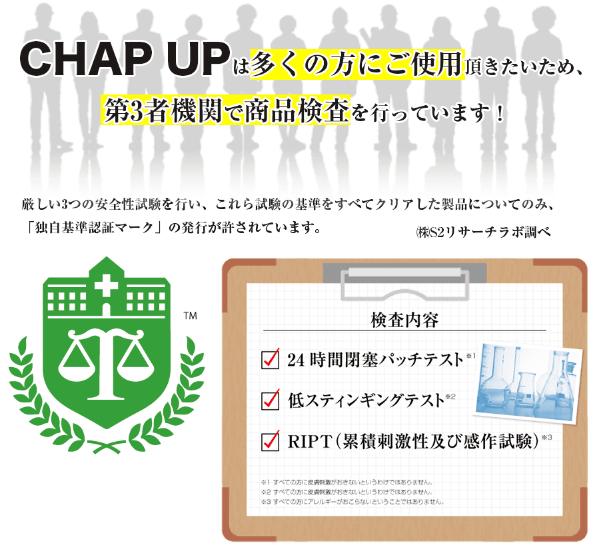 chapup_fukusayou