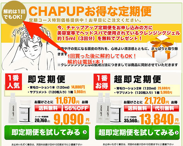 chapup_price2