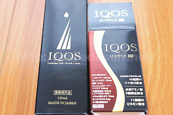 iqos_19