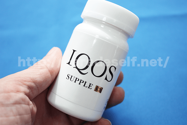 iqos_review_14
