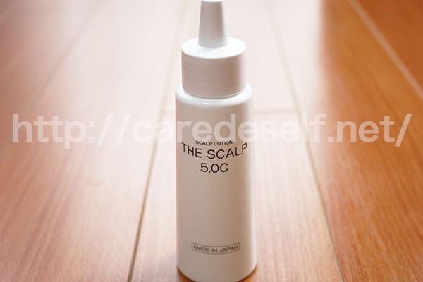 スカルプ5.0cは薄毛に悩む女性に最適な3つの理由~マイナチュレやベルタ育毛剤が効かない人へ~
