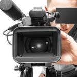 【動画】チャップアップを体験した人の動画まとめ!