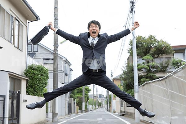 com_jump