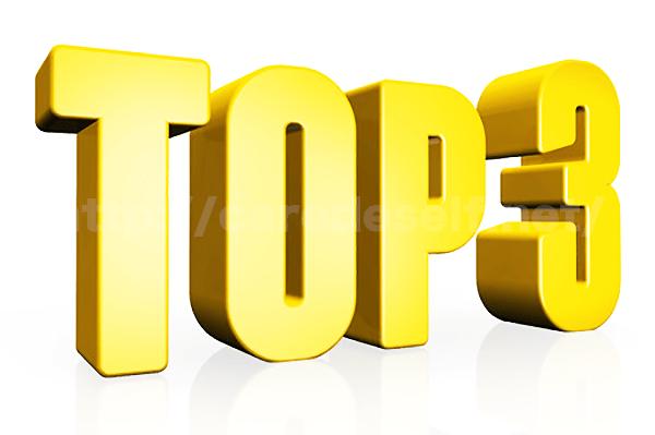 top3_2