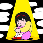 プロペシアの副作用で精神病(うつ病・自殺衝動)を発症!?