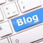 【体験談】イクオスを実際に体験したブログ管理人のコメントまとめ!