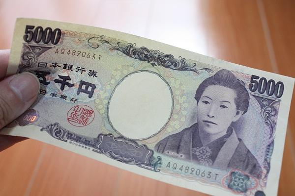 【予算5000円】で育毛するならランキング!ベスト3を発表!
